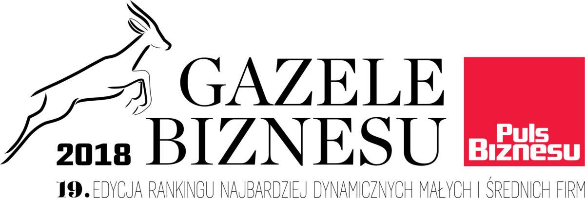 Gazele_2018