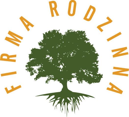 firma rodzinna logo