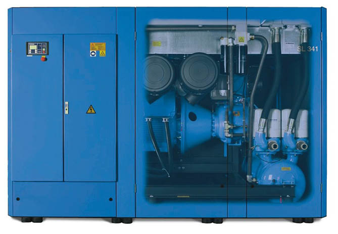sprężarka-a-kompresor-e1516350553619